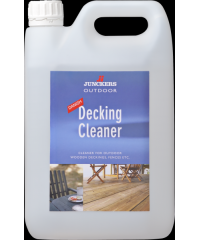 Decking Cleaner 2,5 L