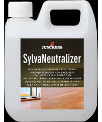 Sylva Neutralizer 1 L