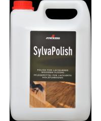 Sylva Polish