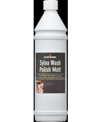 Sylva Wash Polish Mat 1 L