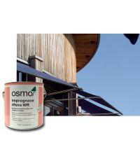 OSMO Impregnace dřeva bezbarvá