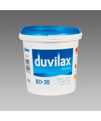 Duvilax BD 20