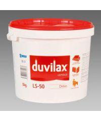 DUVILAX LS 50