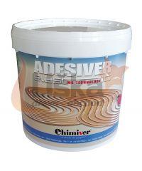 Adesiver Elastic