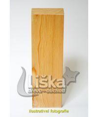 ŠIKMÉ - 9cm